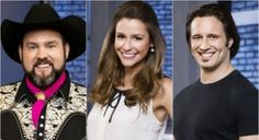 Who Won Food Network Star Season 10 Tonight? Finale | Who Was Voted Off
