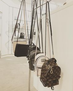 Mini backpacks Louis Vuitton #handbags