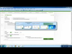 QlikView Governance Dashboard - Install and Configure - YouTube