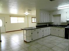 HOME FOR SALE - VALPARAISO, FL - Calling ALL FAMILIES - 3 bedroom home on a CORNER LOT across from the Marion Ruckel Recreational Park featuring a playground, tennis courts, volleyball court, & basketball courts. Blocks from the Okaloosa Stemm Academy, minutes from Eglin AFB & the sugar white beaches of the Emerald Coast! This home features 2 living areas, office, 2.5 baths, split bedrooms, large kitchen, walk in pantry, & indoor laundry.  Checkout the 13x31 two story detached…