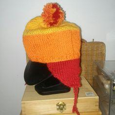 Jayne hat byJante💚jante.silver@gmail.com