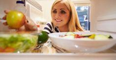 Αυτές Είναι οι Καλοκαιρινές Τροφές που δεν Μπαίνουν Ποτέ στο Ψυγείο: http://biologikaorganikaproionta.com/health/242622/