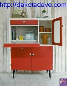 30 awesome 60 s 70 s kitchens images retro vintage kitchen rh pinterest com