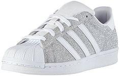 adidas Superstar Damen Sneakers - http://on-line-kaufen.de/adidas/adidas-superstar-damen-sneakers