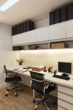 Office Interior Design Ideas is definitely important for your home. Whether you pick the Home Office Decor Inspiration or Office Decor Professional Interior Design, you will make the best Office Interior Design Ideas for your own life.