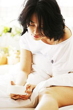 Yoon Eun hye3