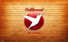 Colibreed es una empresa mexicana dedicada a la elaboración y comercialización de productos decorativos de madera para el hogar. Todos los productos manufacturados en Colibreed son creados por diseñadores y artesanos mexicanos empleando materia prima de primera calidad.  ~Síguenos en WIX, Facebook, Twitter y Pinterest.~ Ventas:(722) 3.27.91.39 -(722) 6.20.73.28-(722) 1.08.46.13- colibreed.wix.com/colibreed - colibreed@gmail.com