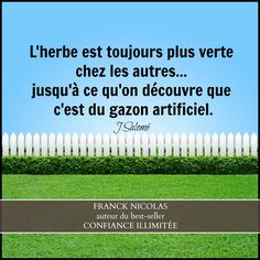 toujours plus verte ? French Teaching Resources, Teaching French, Boxer Abs, Image Citation, Motivational Quotes, Inspirational Quotes, Little Things Quotes, French Quotes, Good Vibes Only