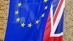 Home Office Guidance: Status of EU citizens in the UK: what you need to know   UK Immigrant Magazine