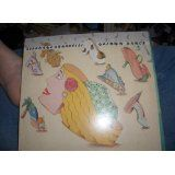 Uptown Dance (Vinyl)By Stephane Grappelli