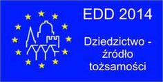 Weź udział w Europejskich Dniach Dziedzictwa