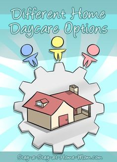 http://www.stay-a-stay-at-home-mom.com/daycare-at-home.html Different Home Daycare Options!