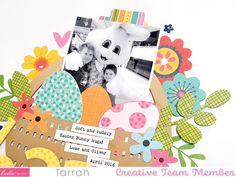Easter Bunny, Sweet Home, Creative, House Beautiful