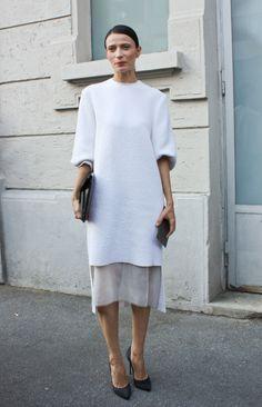 Clean-Minimalism-Paris-Milan-London-SS-13-Fashion-Week-14