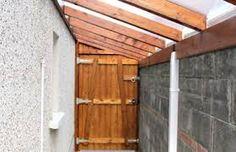 Pergola Attached To House Roof Rustic Pergola, Curved Pergola, Pergola Attached To House, Metal Pergola, Pergola With Roof, Patio Roof, Pergola Patio, Pergola Ideas, Patio Ideas