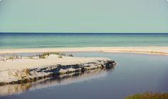 Florida Vacation Home Rentals at WaterSound   Santa Rosa Beach, FL Vacation Homes