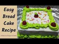4386 Best Cake Recipes Images Pastries Recipes Sweet Recipes