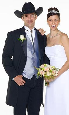 1000 Images About My Western Wedding Ideas On Pinterest