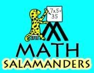 Here you will find our selection of free Math Place Value Worksheets, First Grade Math Worksheets Place Value & Grade Math Worksheets printable for kids by the Math Salamanders. Symmetry Worksheets, Symmetry Activities, Place Value Worksheets, Math Place Value, Shapes Worksheets, Third Grade Math Games, First Grade Math Worksheets, Free Printable Math Worksheets, 4th Grade Math