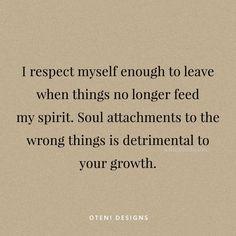 Words by @oteni_designs #thegoodquote