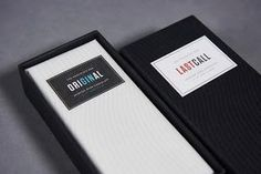 Last Call - Spirited Dark Chocolate (Student Project) via Packaging of the World - Creative Package Design Gallery http://ift.tt/1M6AB2E