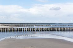 Auszeit an der Ostsee: Fischland-Darß-Zingst