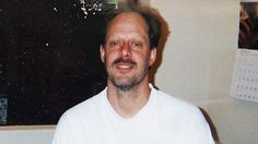 Sheriff Reveals Stephen Paddock's Financial Losses May Have Led To Las Vegas Massacre https://tmbw.news/sheriff-reveals-stephen-paddocks-financial-losses-may-have-led-to-las-vegas-massacre  A month has passed and a motive still hasn't been determined as to why Stephen Paddock killed 58 and injured 482 at a Las Vegas Music Festival. Now the sheriff thinks that financial losses over the past few years could have spurred the massacre.Despite over 1,000 leads, the Clark County Sheriff's…