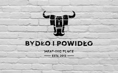 BYDŁO i POWIDŁO (Meat-ing Place) is the first restaurant in Warsaw with true beef. The place specialty are Argentinian beef burgers and steaks, however in menu you will also find beef salads, sandwiches, famous New York pastrami bagels and Hot Salt Beef.