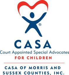 Become a Volunteer Child Advocate! Attend a CASA Information Session - http://www.mypaperonline.com/11048.html