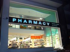 FDA tightens oversight of pharmacies - Dr. Hotze