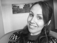 Maija Joki-Korpela   Nuorempi viestintäkonsultti   maija.joki-korpela (at) cocomms.com   +358 44 572 4229