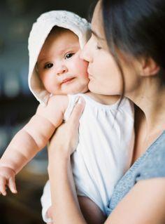 motherhood | photographer jen huang