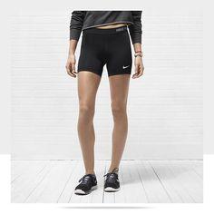 "Nike 5"" Pro Core Compression Women's Shorts"