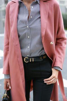 The Perfect Black Cropped Pants - MEMORANDUM, formerly The Classy CubicleMEMORANDUM, formerly The Classy Cubicle