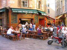 Nizza (France)