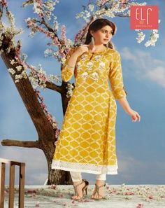 Buy #Exclusive #Trendy #Fancy #Tunics #kurti with #Free #shipping #All #over I#ndia at