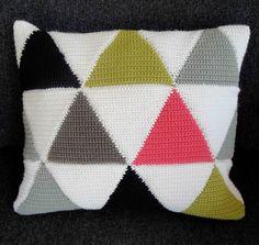 Crochet Inspiration!