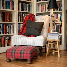 3 Ways to Make Your Home Cozy for Winter
