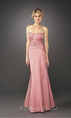 Shop for La Femme prom dresses at PromGirl. Elegant long designer gowns, sexy cocktail dresses, short semi-formal dresses, and party dresses. Pretty Prom Dresses, Pink Prom Dresses, Mermaid Evening Dresses, Evening Gowns, Strapless Dress Formal, Beautiful Dresses, Bridesmaid Dresses, Dress Prom, Dress Long