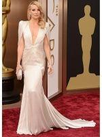 Kate Hudson @ Oscars 2014 - De jurken die je MOET zien @ de Oscars 2014