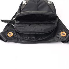 Multi-layer Chest Bag Mountaineering Leisure Running Waist Bag For Men is hot-sale, many other cheap crossbody bags on sale for men are provided on NewChic. Cheap Crossbody Bags, Goods And Service Tax, Mountaineering, Papua New Guinea, Seychelles, Bag Sale, Bracelets For Men, St Kitts And Nevis, Cambodia