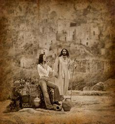 http://esromart.hubpages.com/hub/Journeys-with-the-Messiah-Jesus