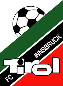 FC Tirol Innsbruck - Austria-Forum : Austria Wiki Innsbruck, Fifa, Soccer Ball, Sports, Badges, Posters, Colours, History, Travel