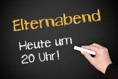 Elternabend Checkliste - Schulbuchzentrum Online