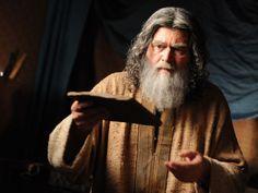 Descubra o significado dos nomes bíblicos de Minissérie José do Egito http://r7.com/lDLe