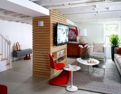 Panton Chair - Google 搜尋