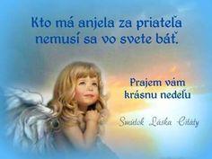 Nordic Interior, Good Morning, Motivation, Love, Memes, Funny, Amor, Buen Dia, Bonjour