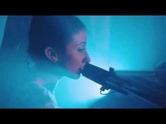 ▶ Hundred Waters - Show Me Love (Nicole Miglis Acoustic) - YouTube
