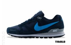05d6486770c Nike Air Waffle Trainer