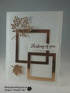 pals-paper-crafting-card-ideas-ellardwindy-mary-fish-stampin-pretty-stampinup-3.jpg (1197×1600)